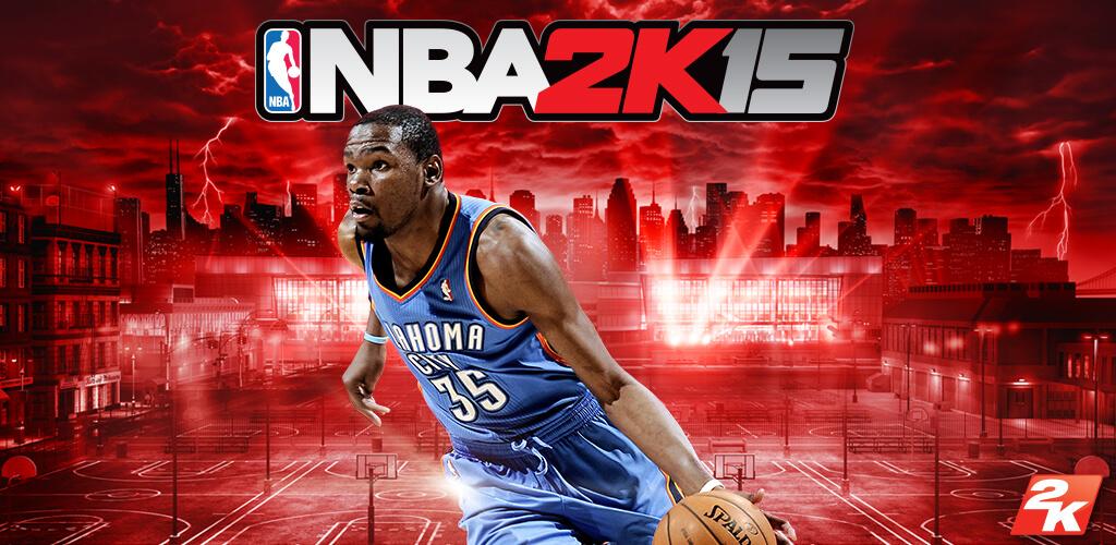 Photo of تحميل لعبة NBA 2K15 مجانا للكمبيوتر برابط مباشر