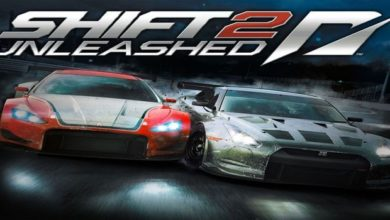 Photo of تحميل لعبة Need For Speed Shift 2 Unleashed للكمبيوتر