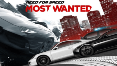 Photo of تحميل لعبة Need for Speed Most Wanted 2012 من ميديا فاير
